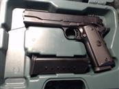 PARA USA Pistol PARA 1911 EXPERT